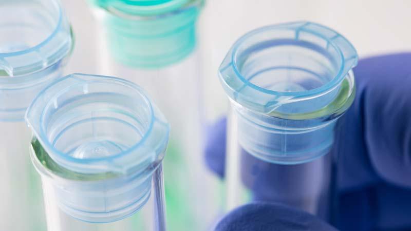 medical-sterilization-slide-1
