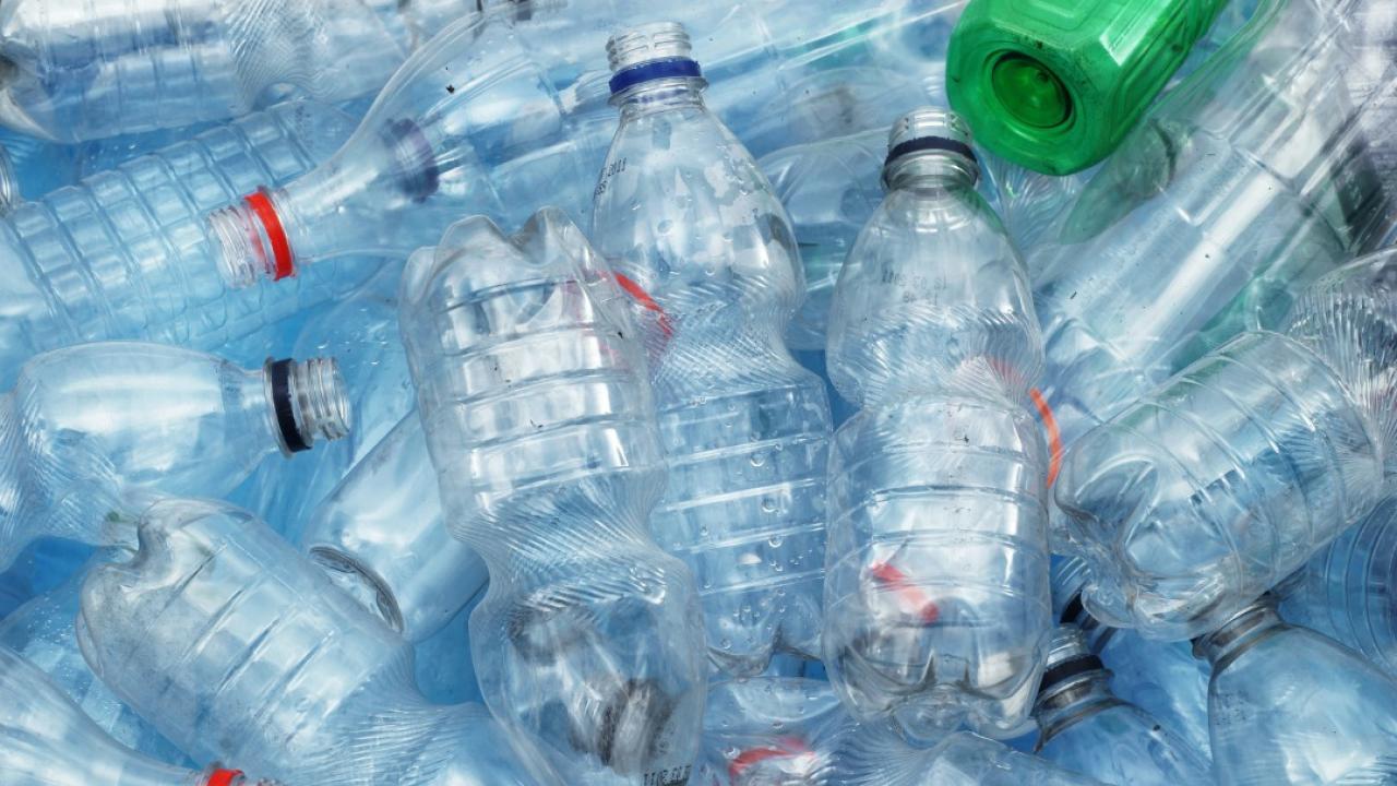 plastic-bottles_0