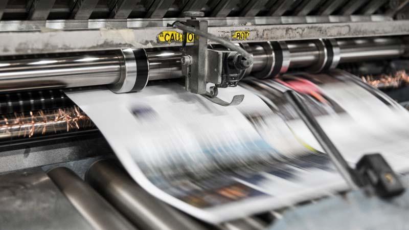 printing-slide-1