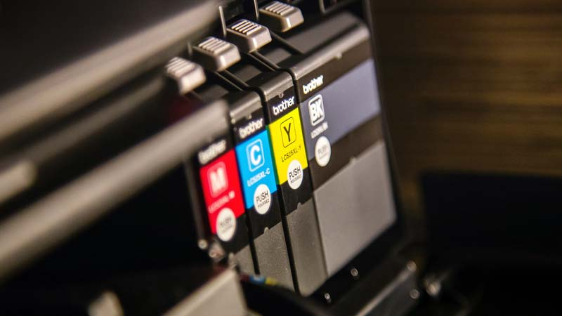 printing-slide-3